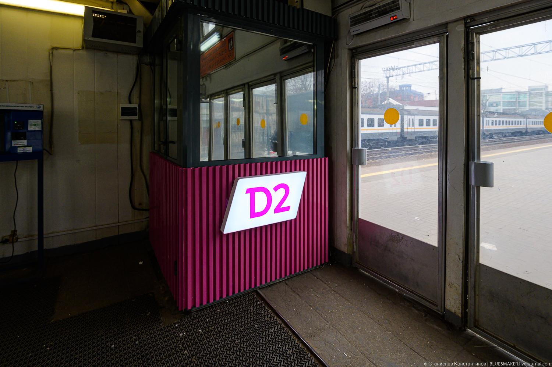 DSC_9523.jpg