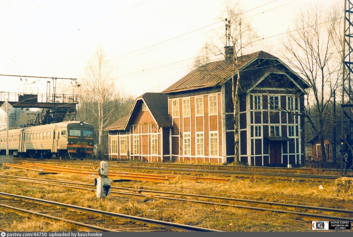 Гражданская 1994.jpg