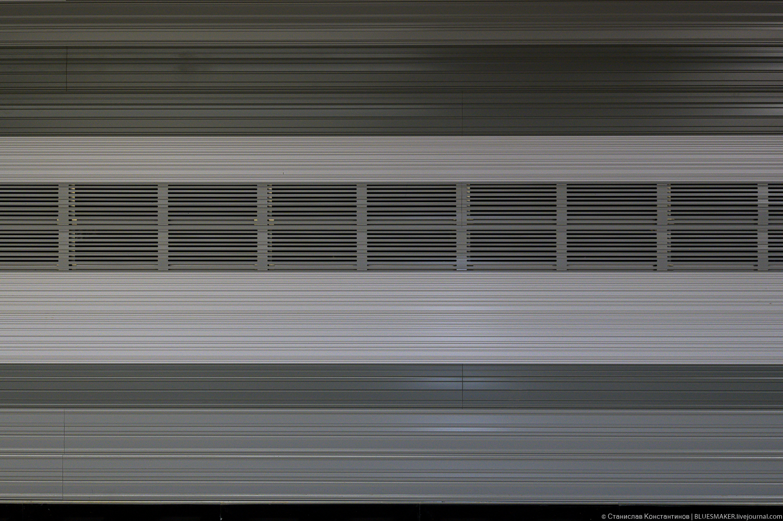 DSC_7191.jpg