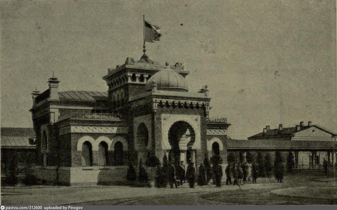 каланчевская 1896-1912.jpg