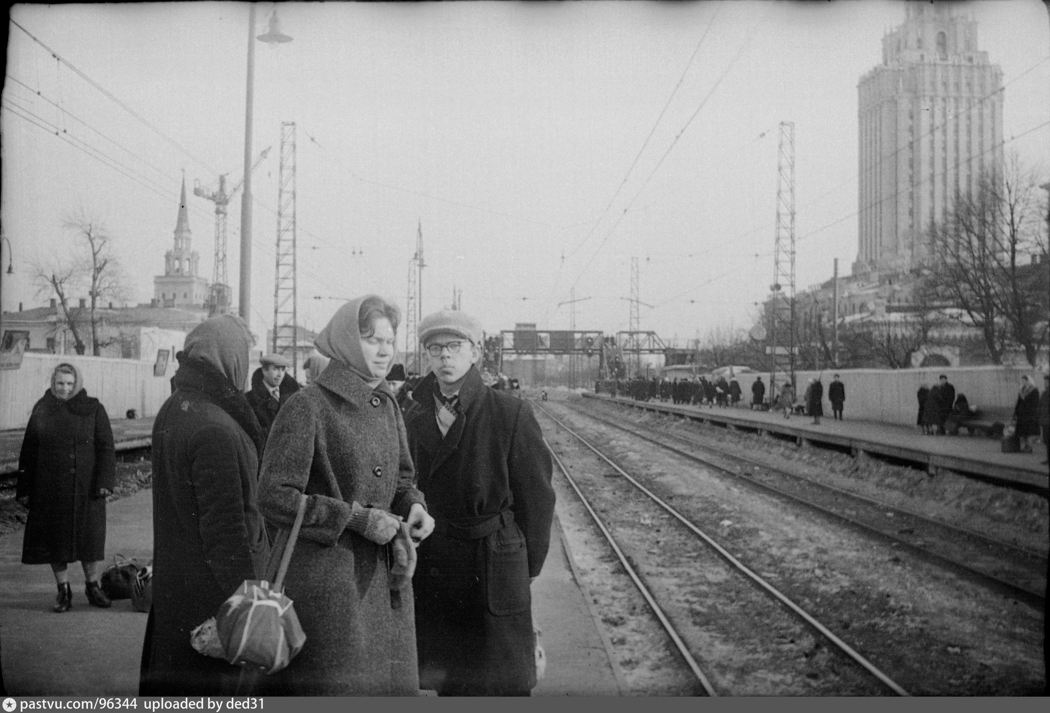 каланчевская 1962-70.jpg