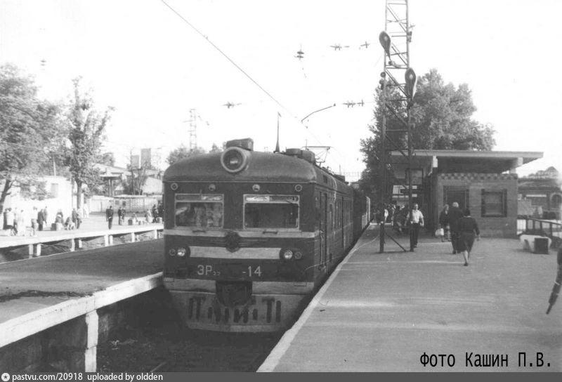 каланчевская 1988.jpg