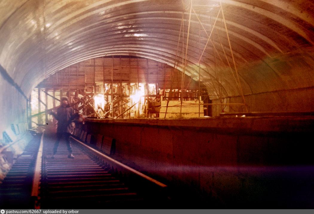 Кантемировская строительство 1984.jpg