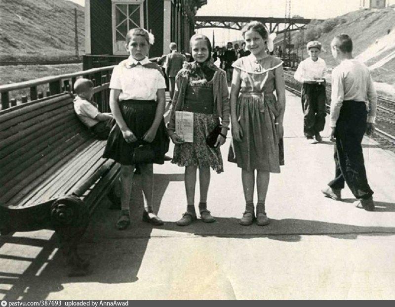 Москворечье 1959.jpg
