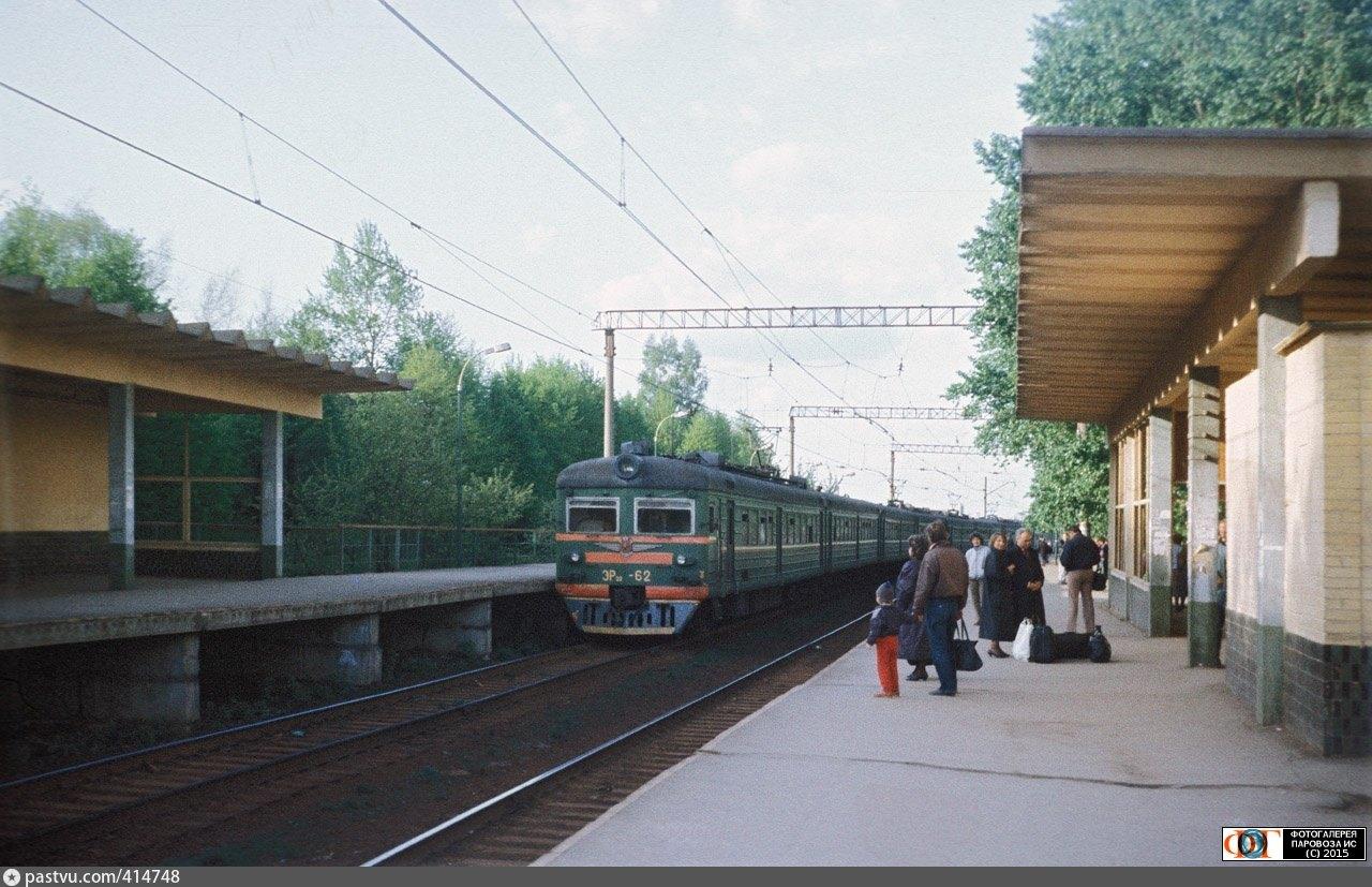 Москворечье 1990.jpg