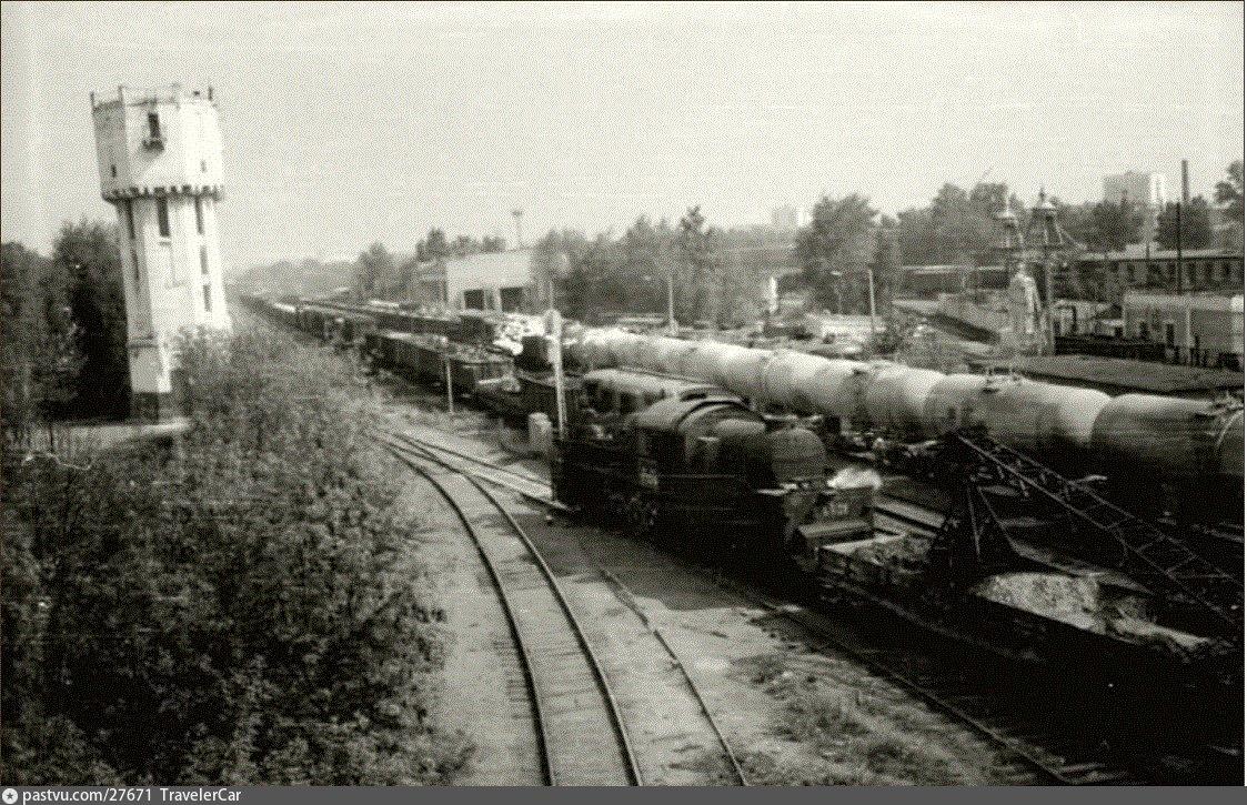 депо 1979-2.jpg