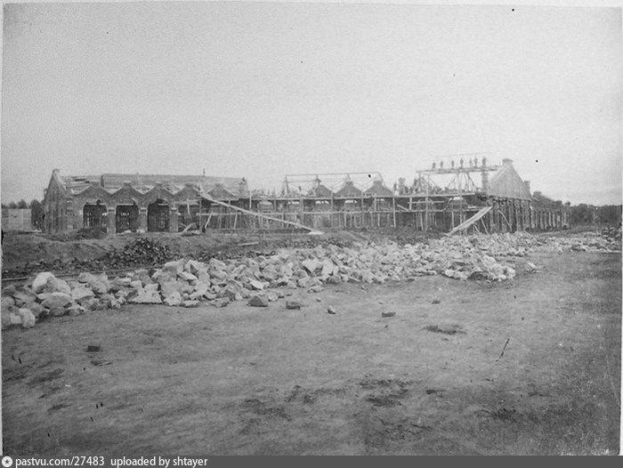 1900 строительство депо Подмосковная.jpg