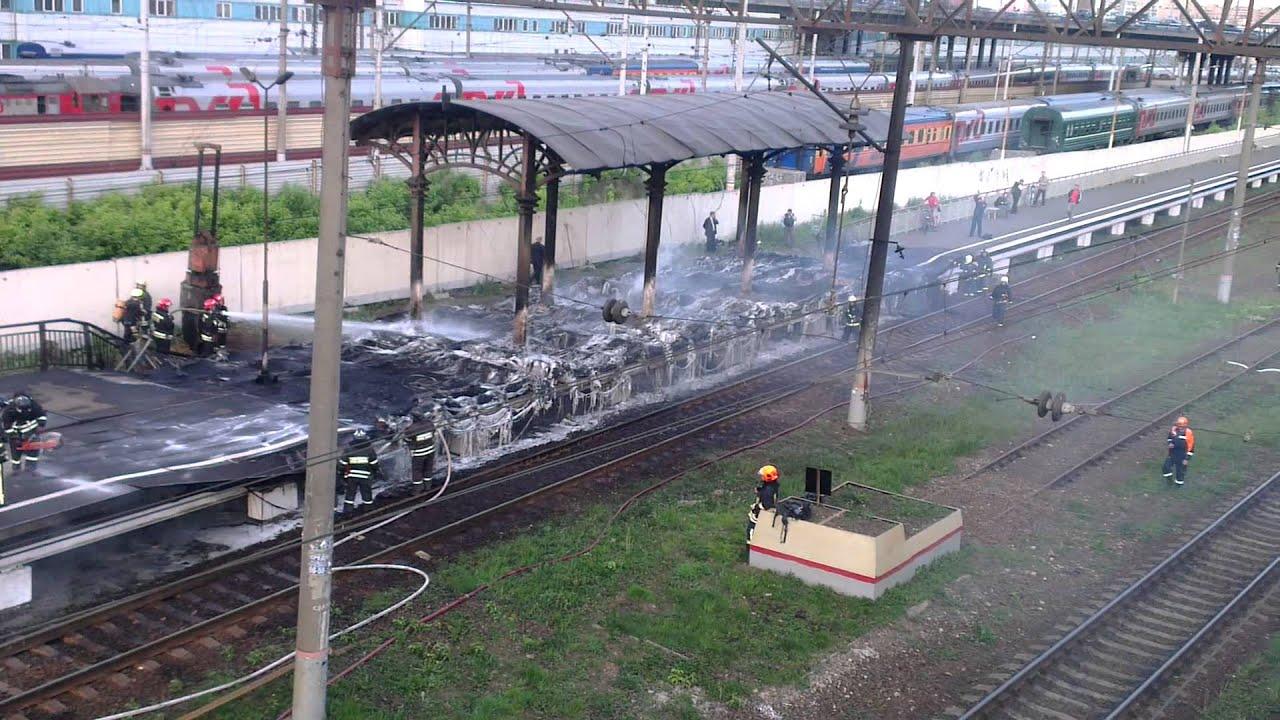 ржевская пожар 2014.jpg