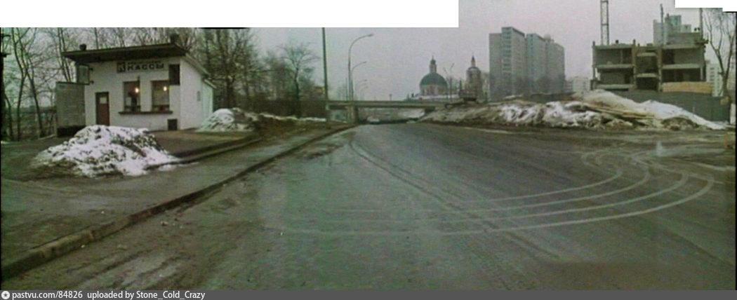 ржевская 1977.jpg