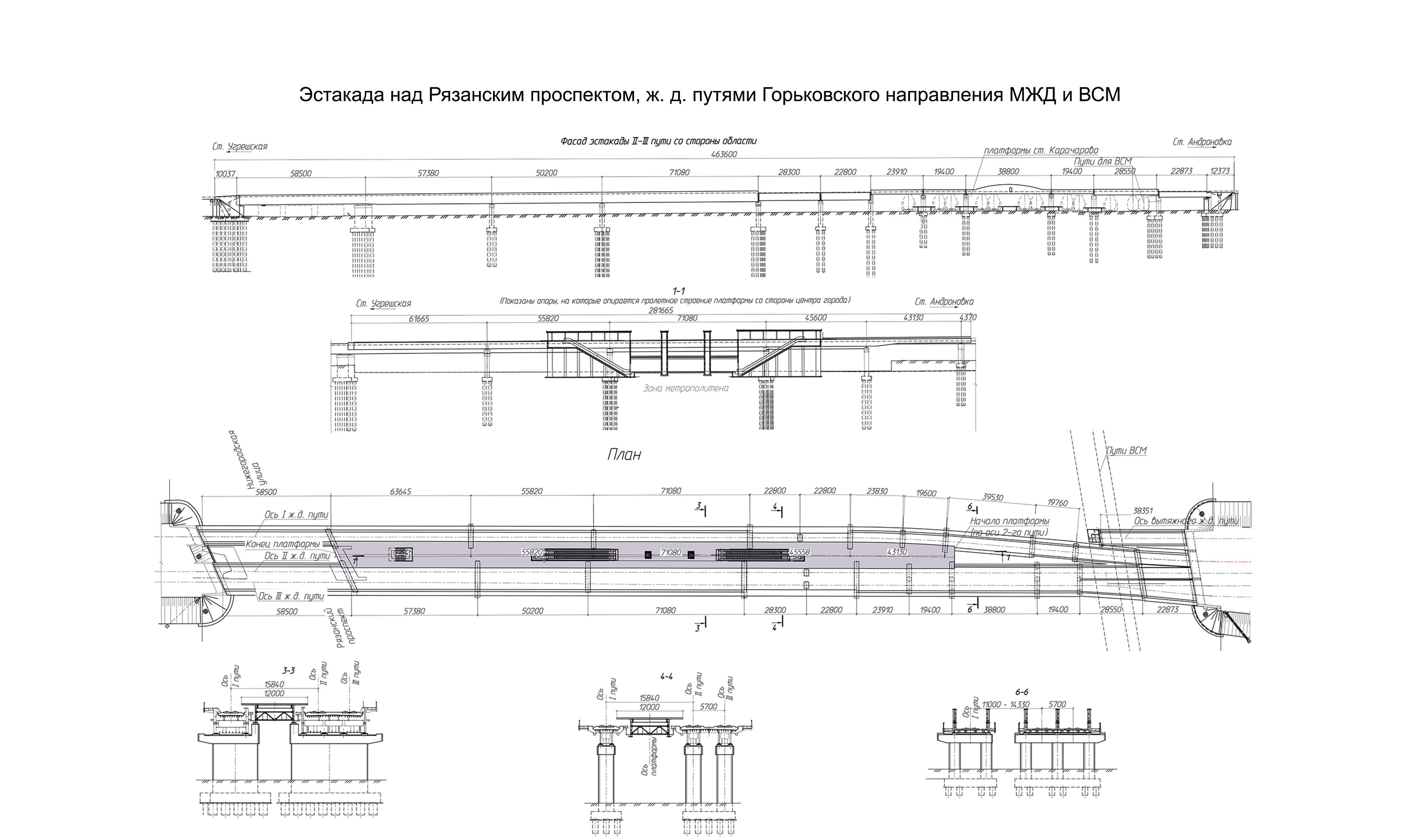 Нижегородская чертеж.jpg