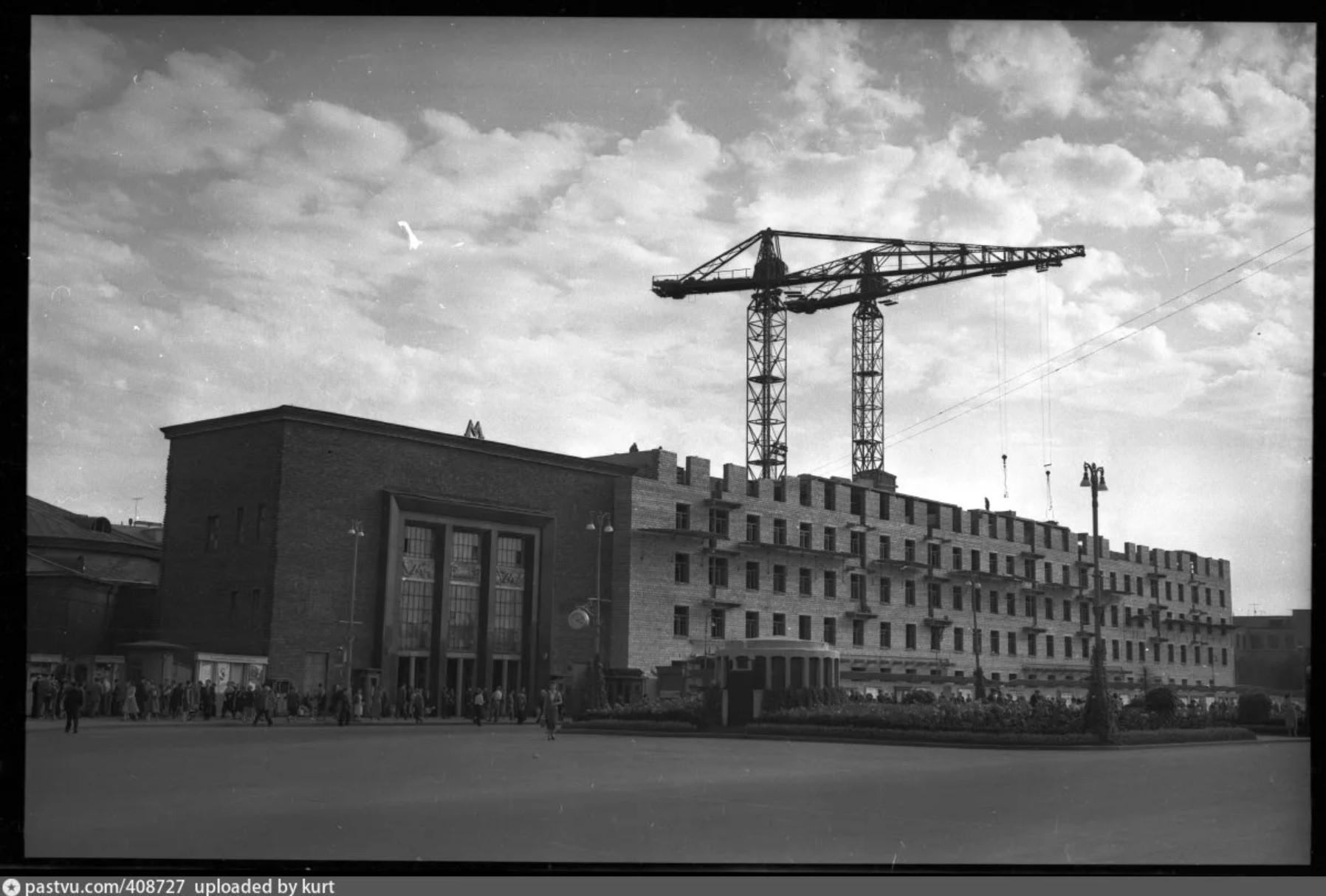 павильон1957.jpg