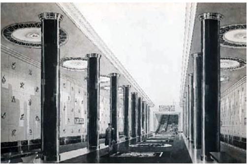 1938 ЛМПоляков.jpg