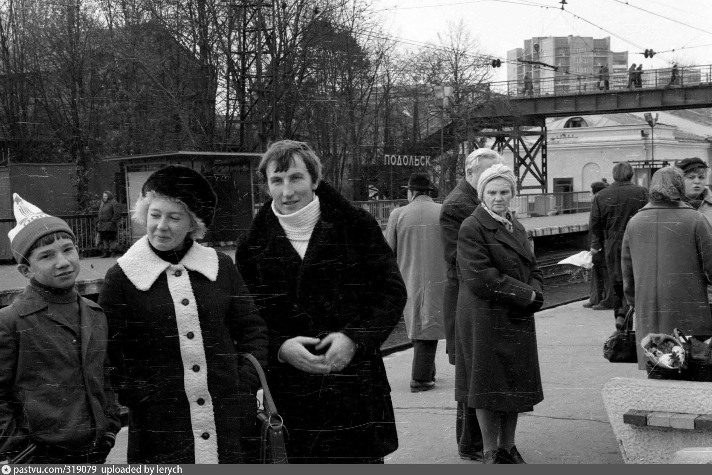 Подольск 1981.jpg