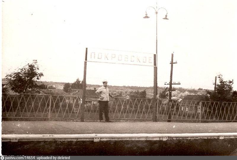 Покровское 1950-70.jpg