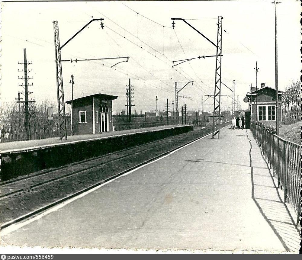 Покровское 1960-69.jpg