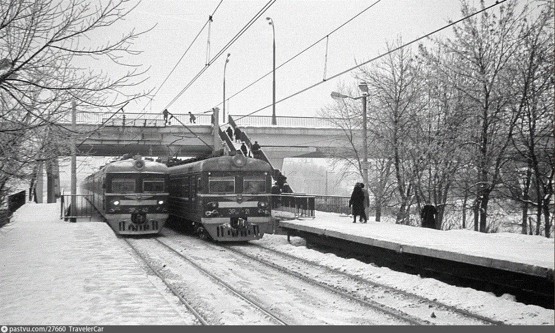 Покровское 1983.jpg