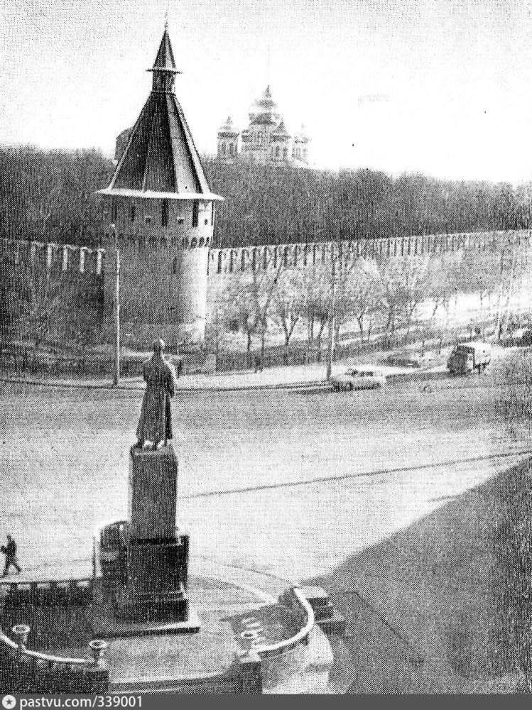 Кремль 78.jpg