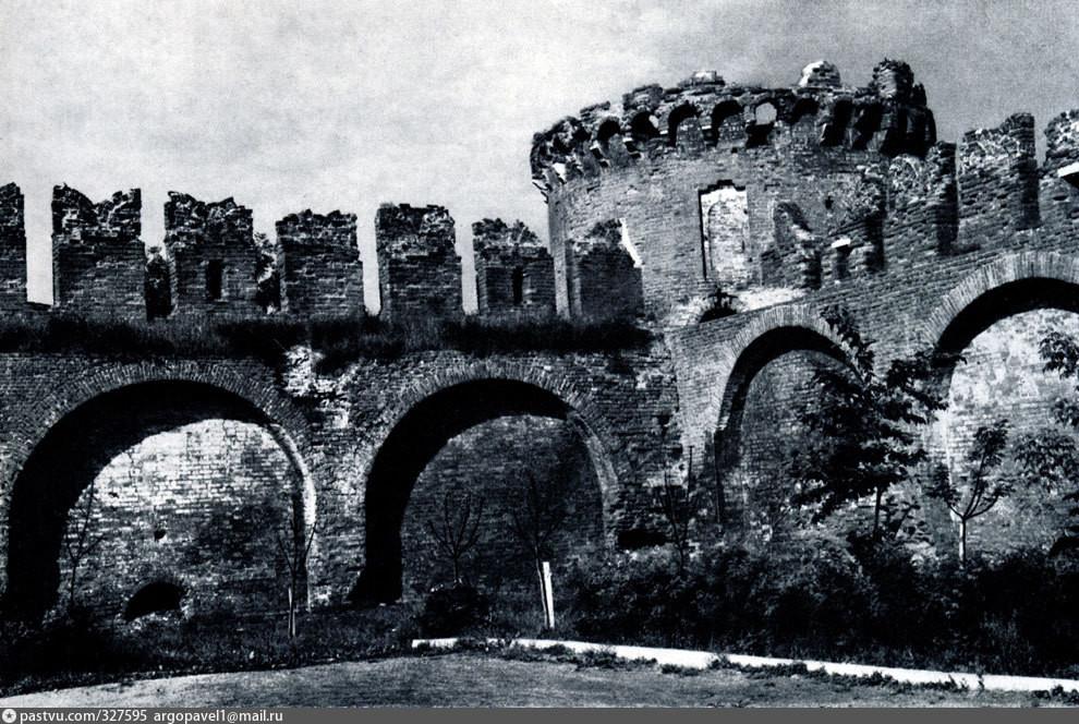 Спасская башня 65.jpg