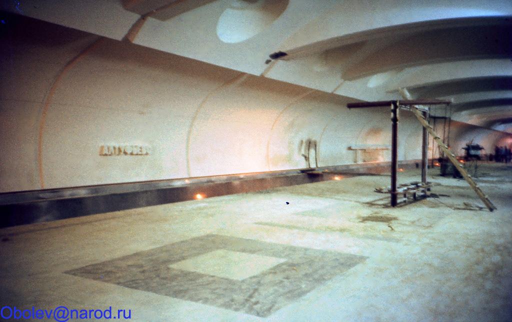Алтуфьево-строй-3.jpg
