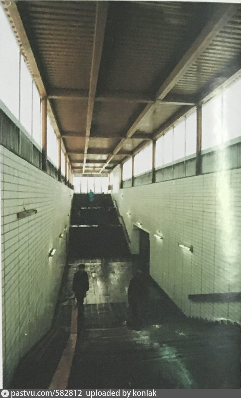 Алтуфьево-1995.jpg