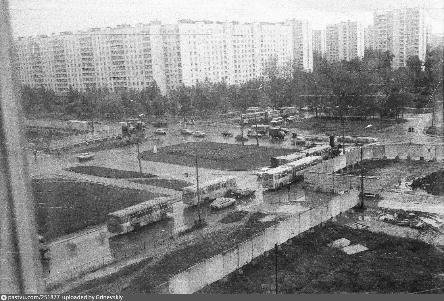 Алтуфьево-1992.jpg