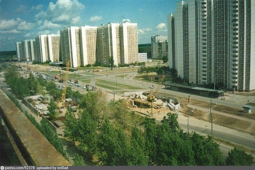 Алтуфьево-1994.jpg
