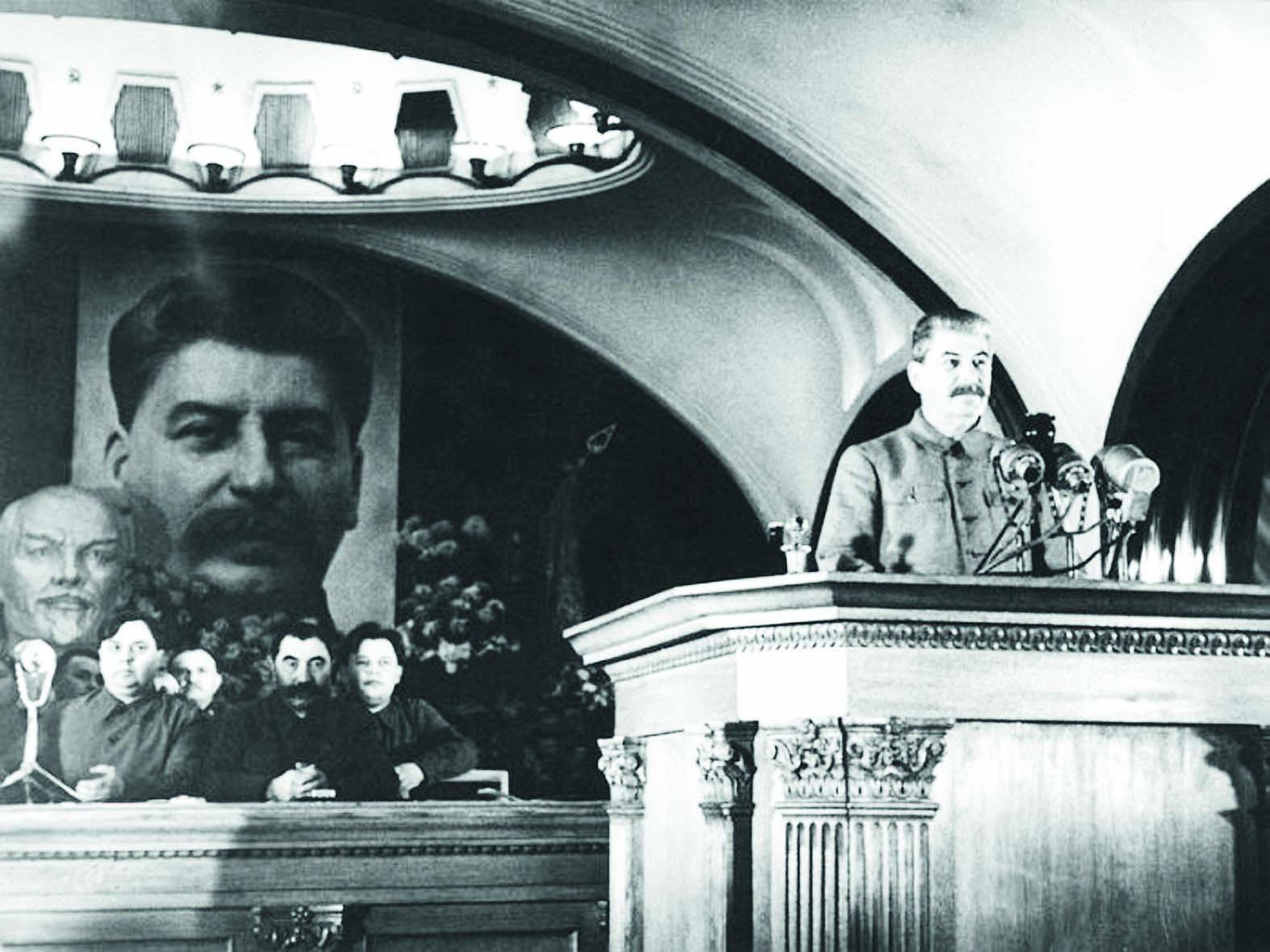 маяковская сталин.jpg