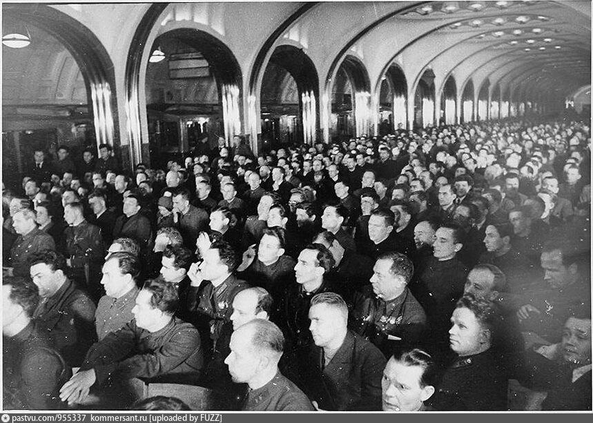 маяковская 1941-3.jpg