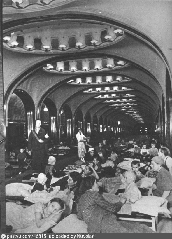 маяковская 1942-2.jpg
