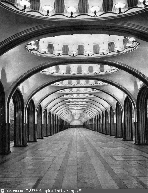 маяковская 1955.jpg