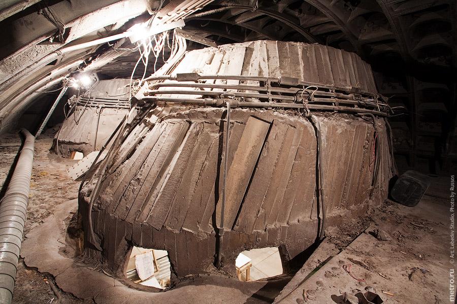 маяковская ремонт-2.jpg