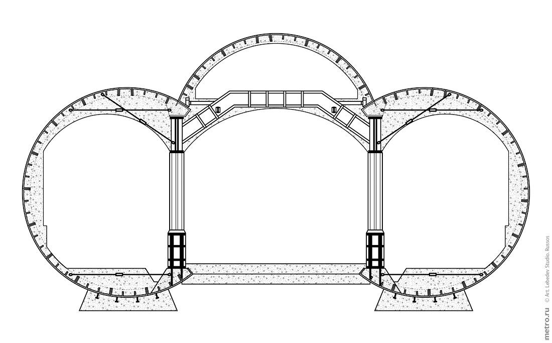 маяковская поперечник конструкция.jpg