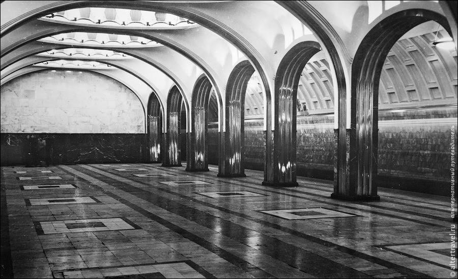 маяковская -1.jpg