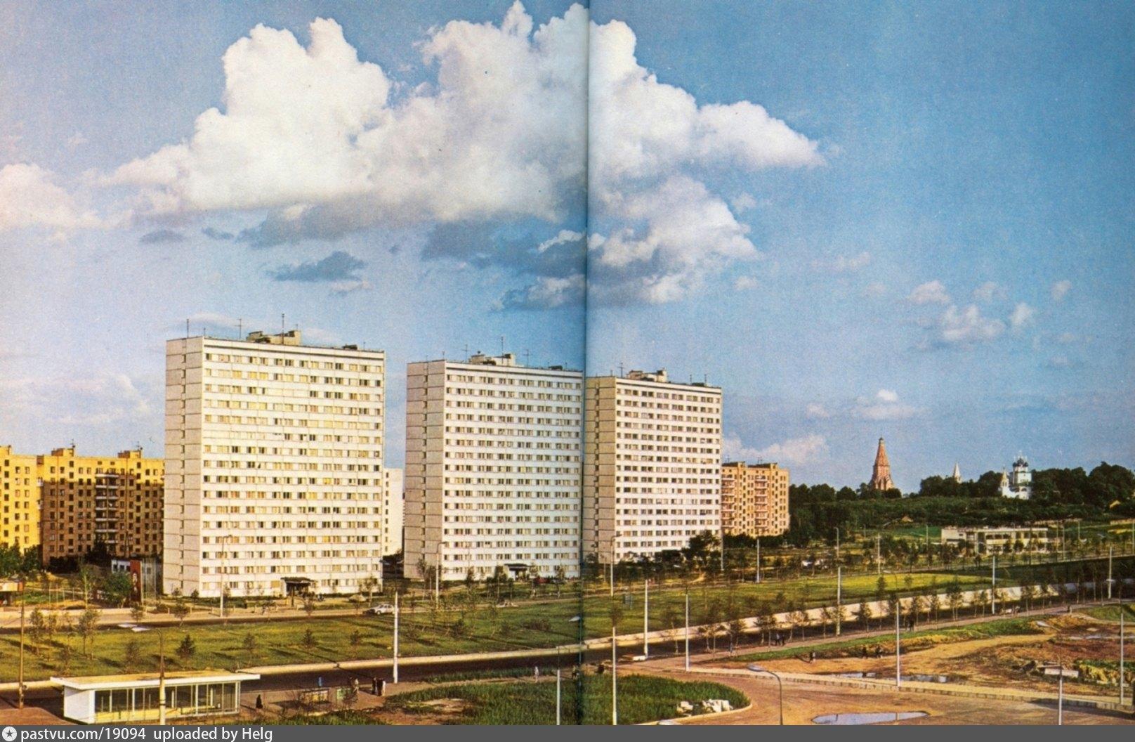 коломенское 75.jpg