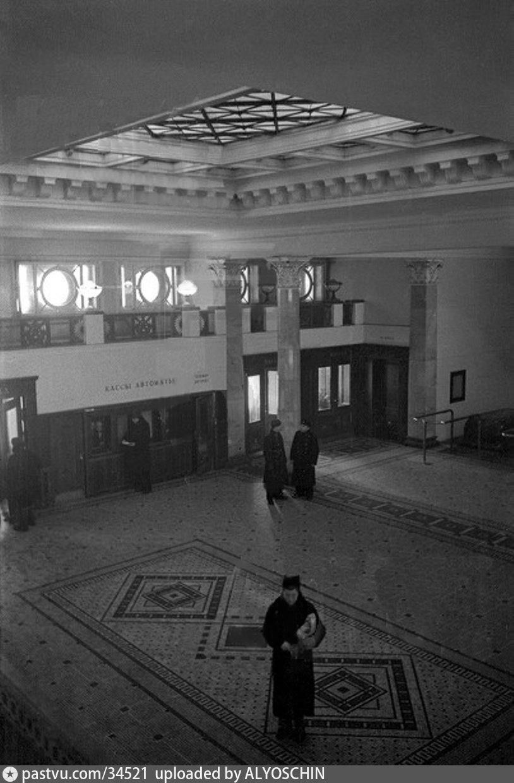 динамо 1940 в2.jpg