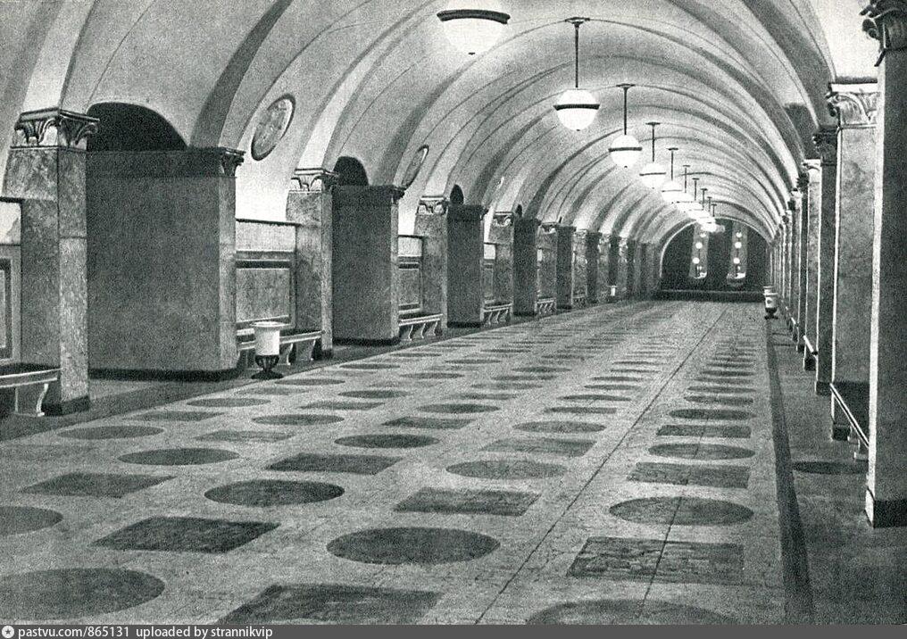 динамо 1939.jpg