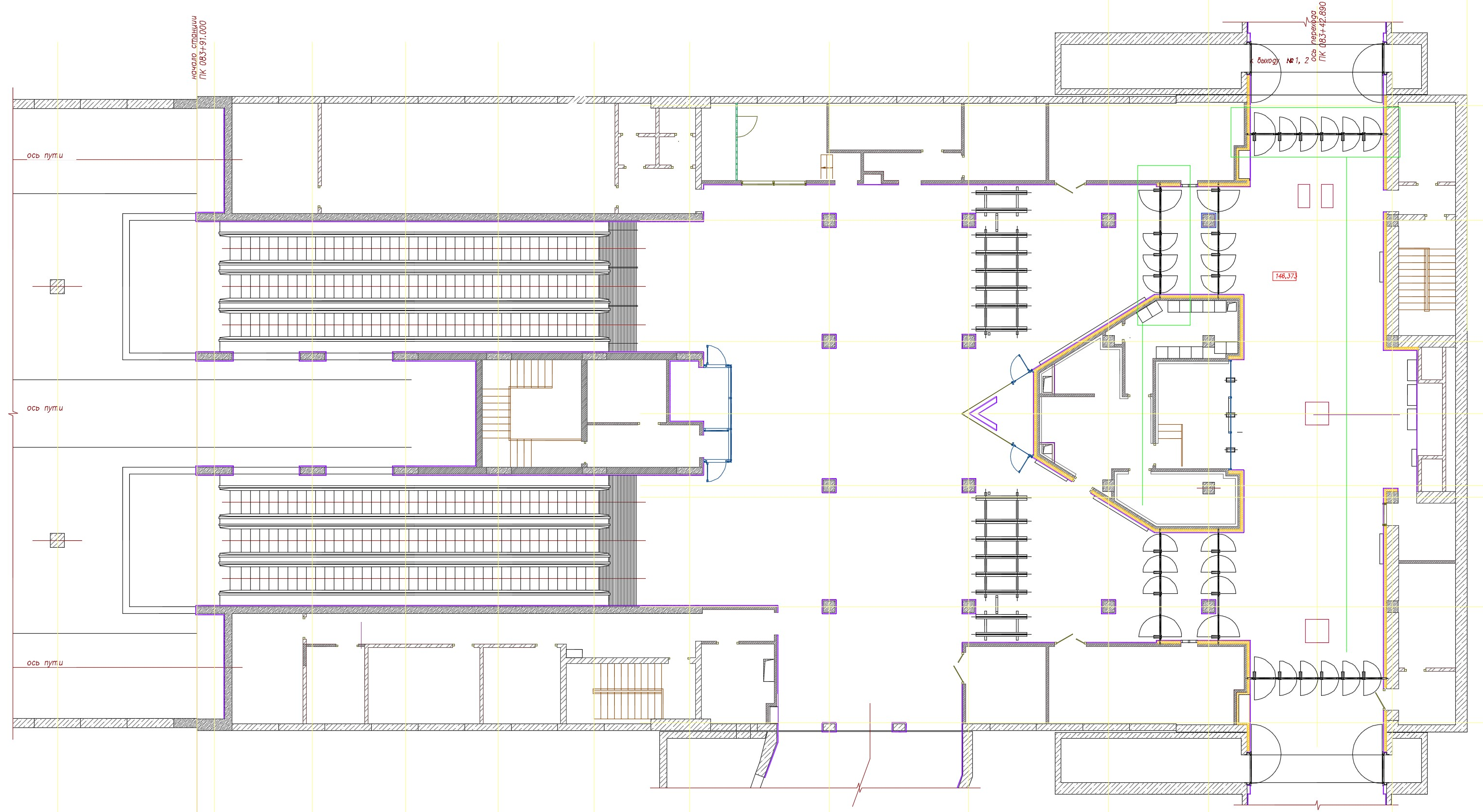 схема вестибюля.jpg