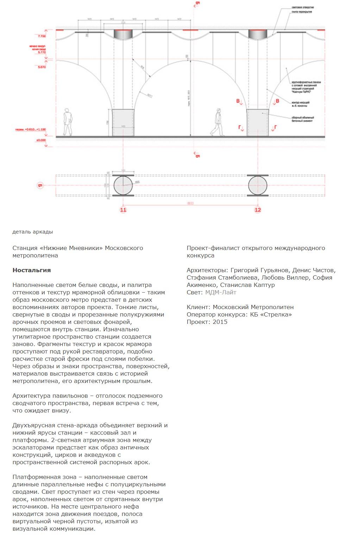 Практика 5.jpg