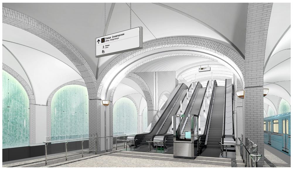 17_эскалаторы.jpg