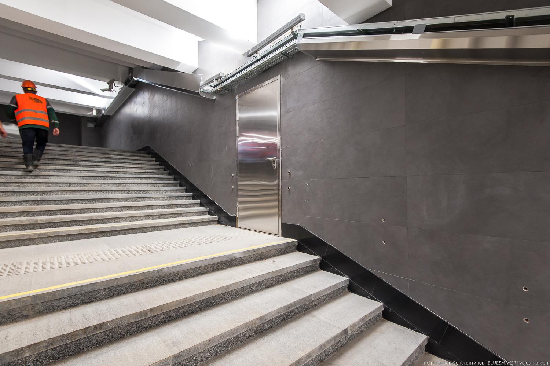 Ст.м. Говорово #метро