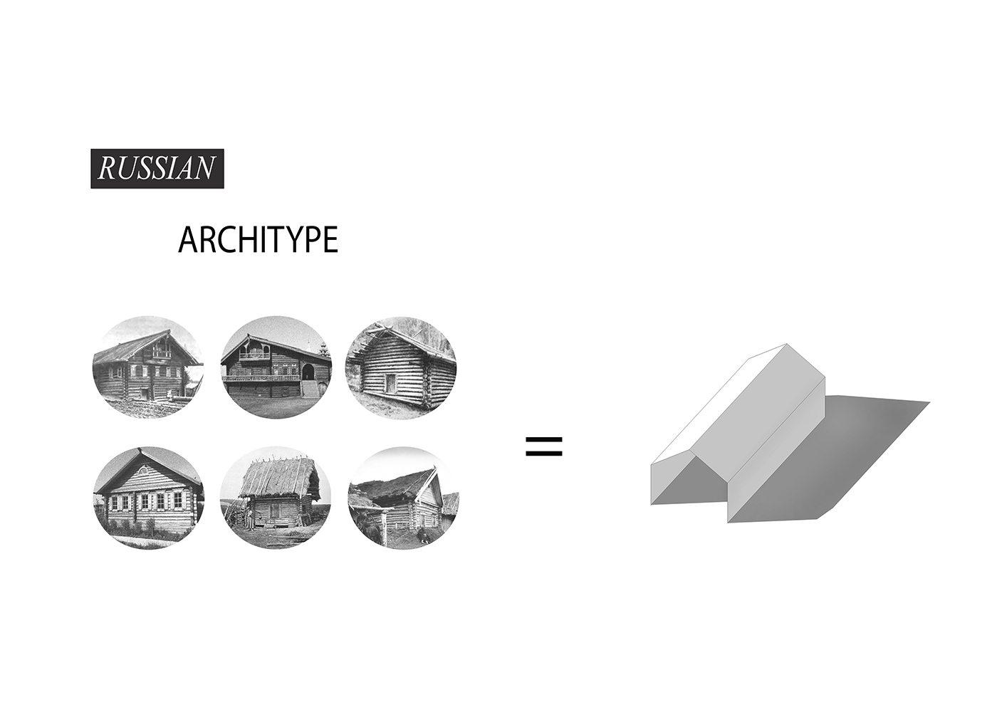 scheme_01.jpg