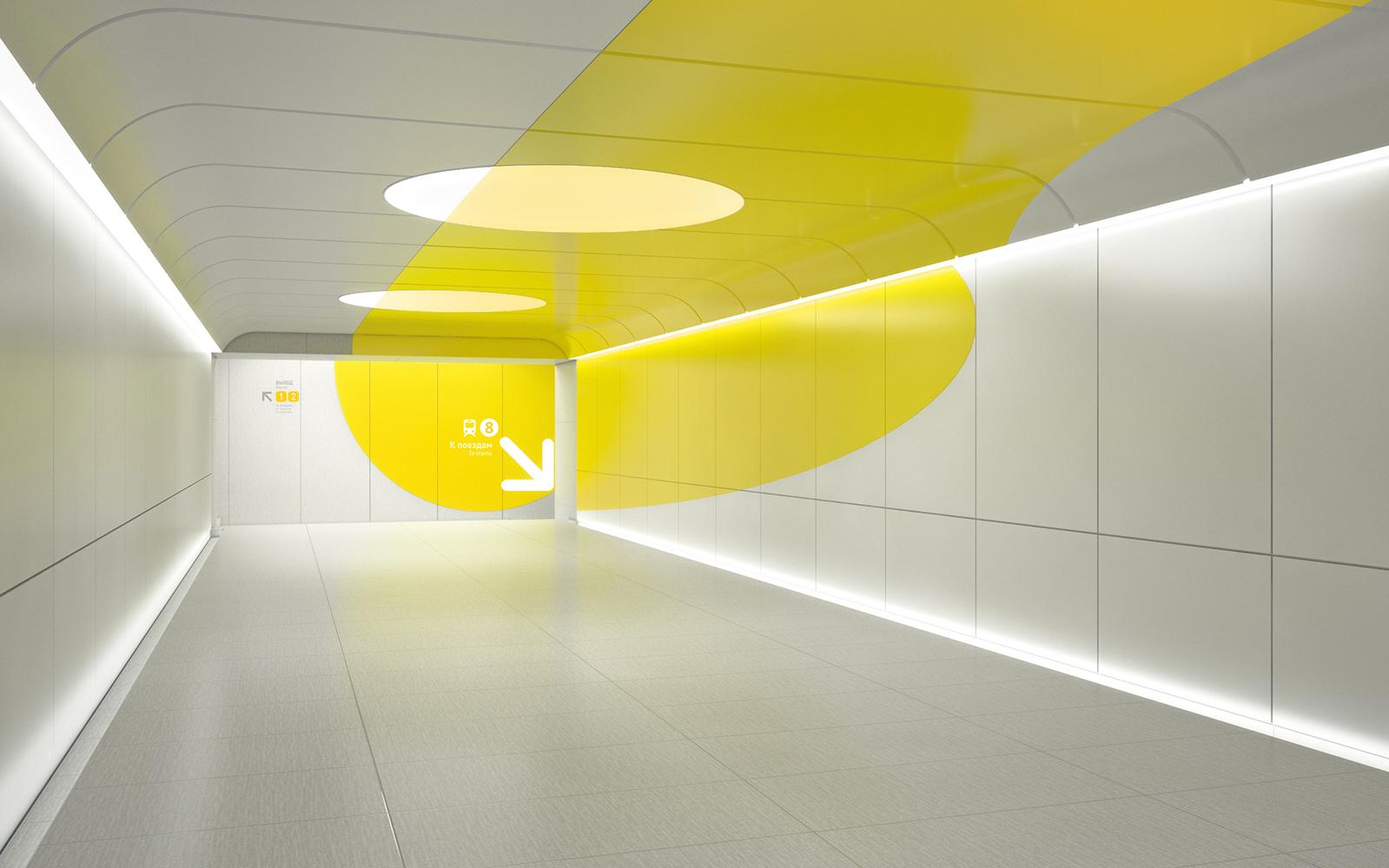 interior.below-street-underpass_02.jpg
