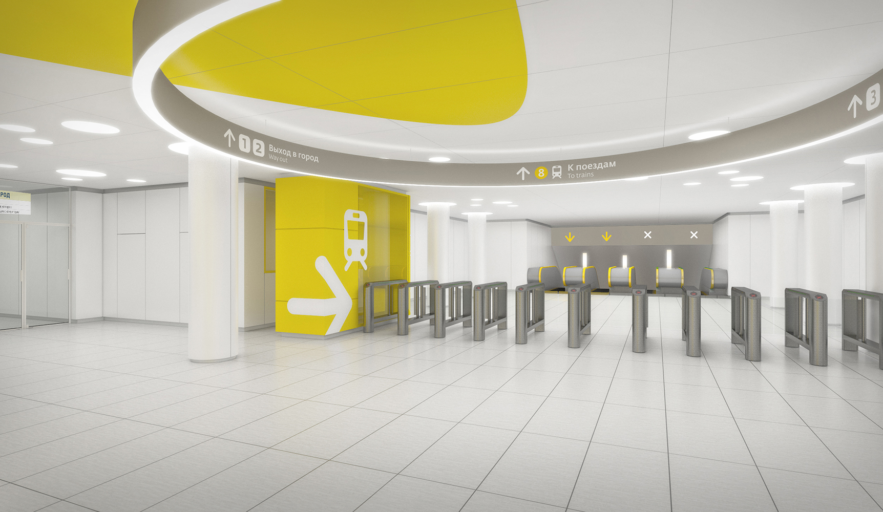 interior.-hall-for-ticket-booths_03.jpg