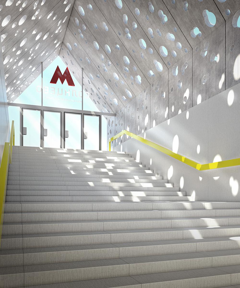interior.pavilion.jpg