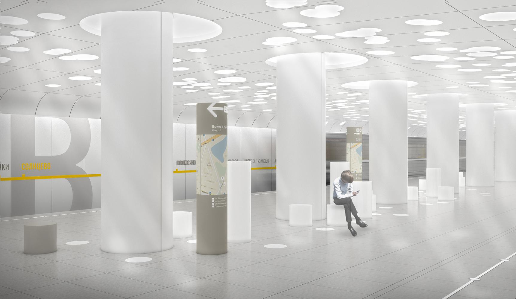 interior.-platform-area_02.jpg