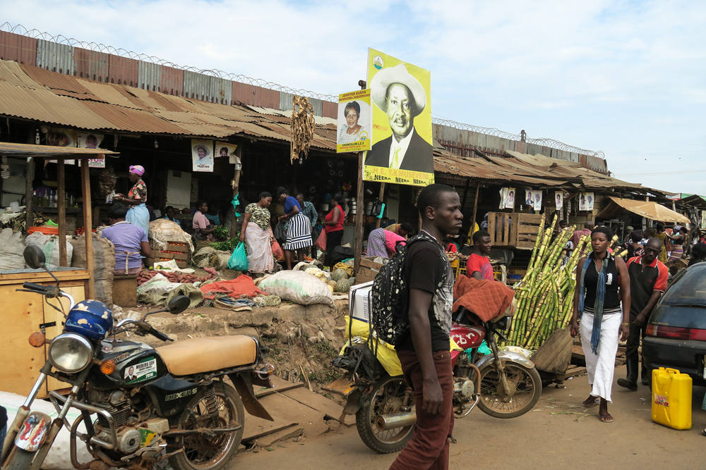 kampala city traders association - 1000×667