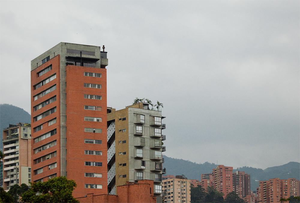 Эль Побладо