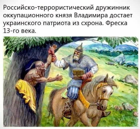1549777_800.jpg
