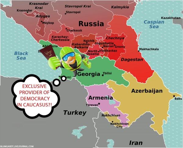 Caucasus_regions_map
