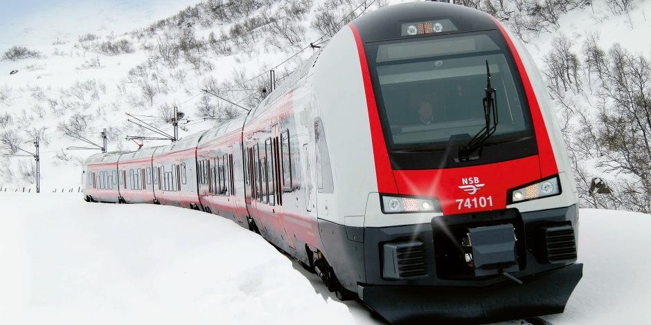 stadler-rail-nsb-regionalzug-exterior-design-04